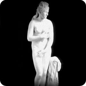 Sculptures & ...